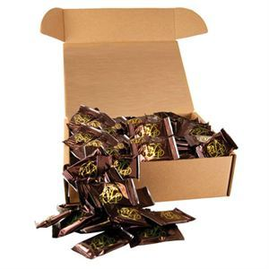 Imagen de riple Treat  Probiotic Chocolate Caja Por Alto Mayor de  - 100 ct